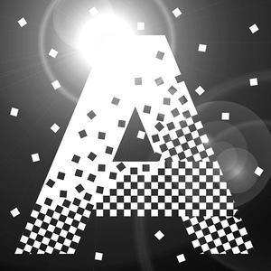 Icon of Pattern Type Generator Application